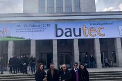 Bautec 2018, 18.-23.02.2018-005