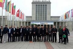 Bautec-2016-01