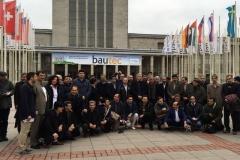 Bautec-2016-03